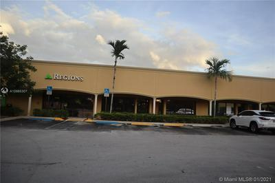 9110 GRIFFIN RD # 2, Cooper City, FL 33328 - Photo 2