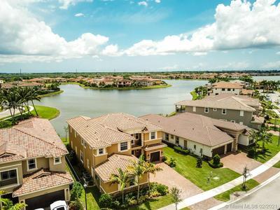 10371 PENINSULA PL, Parkland, FL 33076 - Photo 2