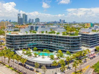 1 COLLINS AVE UNIT 402, Miami Beach, FL 33139 - Photo 1