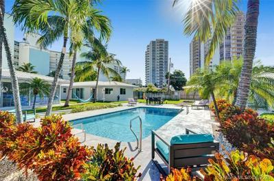 2712 NE 32ND AVE # 2, Fort Lauderdale, FL 33308 - Photo 1