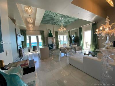 3739 COLLINS 601, MIAMI BEACH, FL 33140 - Photo 2