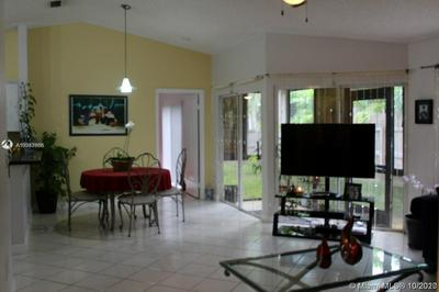 11850 NW 13TH ST # 11850, Pembroke Pines, FL 33026 - Photo 1