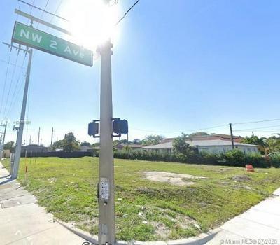 1022 NW 2ND AVE, Hallandale Beach, FL 33009 - Photo 1
