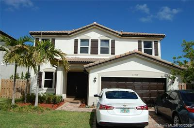 25315 SW 121ST AVE, Homestead, FL 33032 - Photo 1