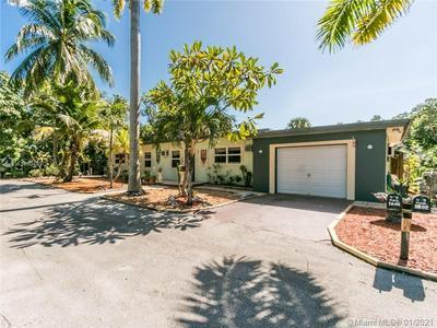 1492 SW 32ND ST, Fort Lauderdale, FL 33315 - Photo 2