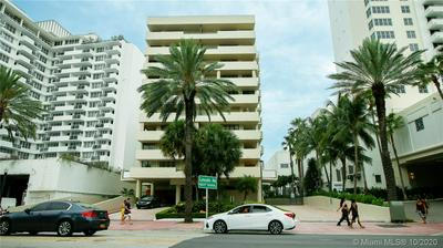 1621 COLLINS AVE APT 604, Miami Beach, FL 33139 - Photo 1