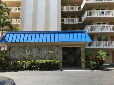 1617 SE 15TH ST APT 505, Fort Lauderdale, FL 33316 - Photo 2