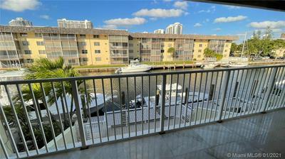 3577 NE 168TH ST # 105, North Miami Beach, FL 33160 - Photo 1