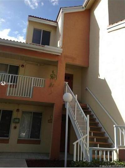 1064 CORAL CLUB DR # 1064, Coral Springs, FL 33071 - Photo 1