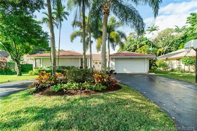 1222 NW 113TH TER, Coral Springs, FL 33071 - Photo 1
