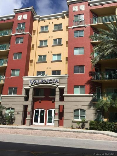 6001 SW 70TH ST APT 202, South Miami, FL 33143 - Photo 1