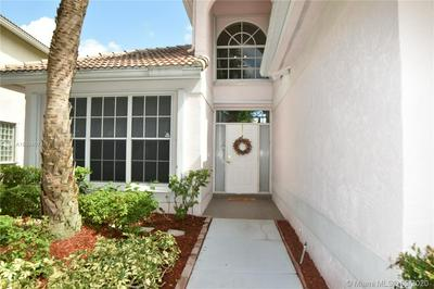 7650 NW 29TH ST, Margate, FL 33063 - Photo 2