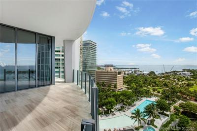2821 S BAYSHORE DR UNIT 11A, Miami, FL 33133 - Photo 1