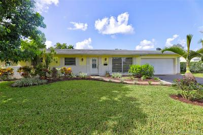 7200 NW 11TH CT, Plantation, FL 33313 - Photo 2