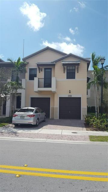 Doral Cay Doral Fl Real Estate Homes For Sale Re Max