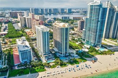 17315 COLLINS AVE # 1706, Sunny Isles Beach, FL 33160 - Photo 1