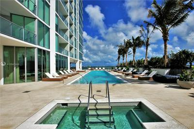2900 NE 7TH AVE UNIT 702, Miami, FL 33137 - Photo 2