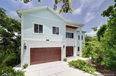 2 FLAMINGO HAMMOCK RD, Islamorada, FL 33036 - Photo 1