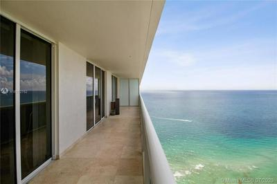 1830 S OCEAN DR APT 4204, Hallandale Beach, FL 33009 - Photo 2