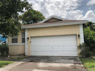 825 NW 15TH TER # 0, Fort Lauderdale, FL 33311 - Photo 1