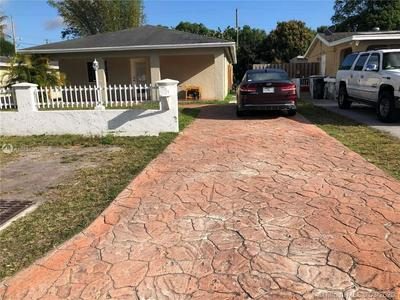347 W HAITI AVE, CLEWISTON, FL 33440 - Photo 1
