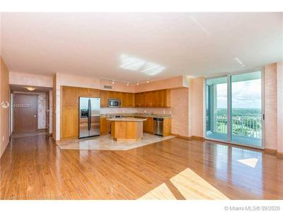 1755 E HALLANDALE BEACH BLVD UNIT 2303E, Hallandale Beach, FL 33009 - Photo 1