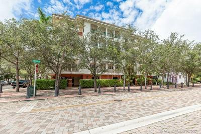 300 EUCLID AVE APT 103, Miami Beach, FL 33139 - Photo 1
