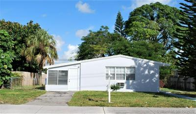 6155 SOUTHGATE BLVD # 1, Margate, FL 33068 - Photo 2