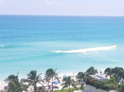 1541 S OCEAN BLVD APT 212, Lauderdale By The Sea, FL 33062 - Photo 1