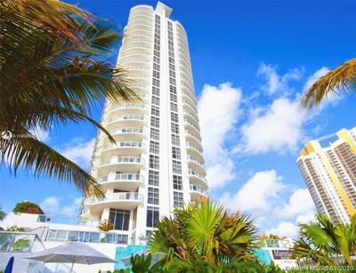 18683 COLLINS AVE # 1406, Sunny Isles Beach, FL 33160 - Photo 1