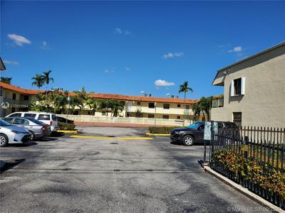 8701 SW 12TH ST APT 20, Miami, FL 33174 - Photo 2
