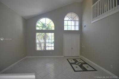 2553 SW 157TH AVE, MIRAMAR, FL 33027 - Photo 2