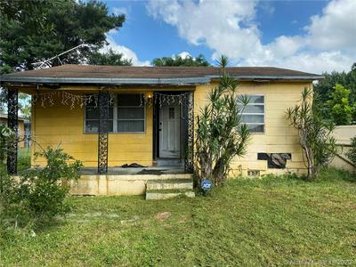 3051 NW 65TH ST, Miami, FL 33147 - Photo 1