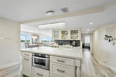 3000 HOLIDAY DR 605, FORT LAUDERDALE, FL 33316 - Photo 1