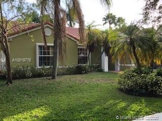 13250 SW 20TH ST, MIRAMAR, FL 33027 - Photo 1