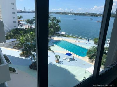 1200 WEST AVE APT 631, Miami Beach, FL 33139 - Photo 1