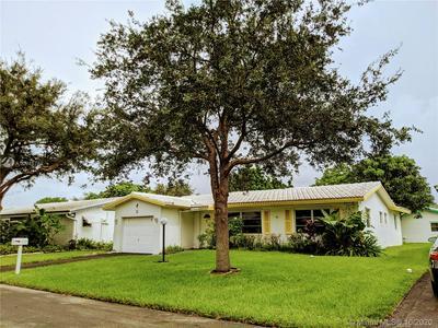 1630 NW 82ND TER, Plantation, FL 33322 - Photo 1