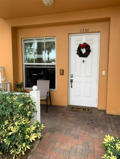 1336 SW 2ND CT # 1336, Fort Lauderdale, FL 33312 - Photo 1