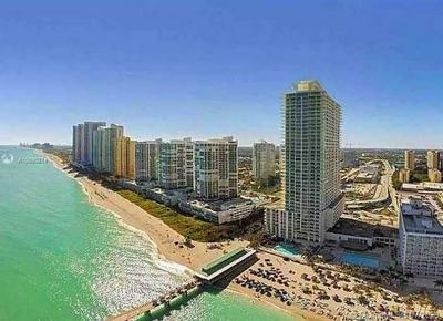 16699 COLLINS AVE 1908, Sunny Isles Beach, FL 33160 - Photo 1