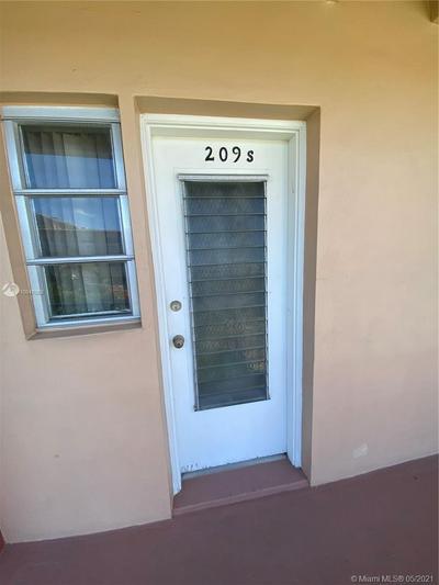 3922 NE 166TH ST APT 209S, North Miami Beach, FL 33160 - Photo 2