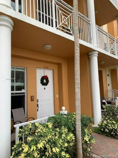 1336 SW 2ND CT # 1336, Fort Lauderdale, FL 33312 - Photo 2