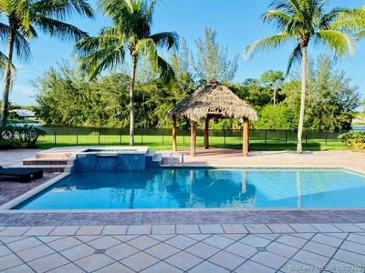 8020 NW 47TH DR, Coral Springs, FL 33067 - Photo 2