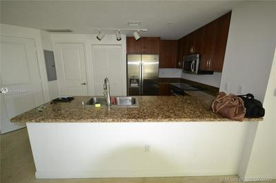 400 N FEDERAL HWY 216N, Boynton Beach, FL 33435 - Photo 1