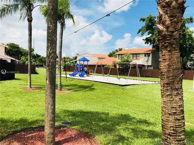 15031 SW 127TH PL # 15031, Miami, FL 33186 - Photo 2