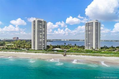 5080 N OCEAN DR APT 5C, Riviera Beach, FL 33404 - Photo 1