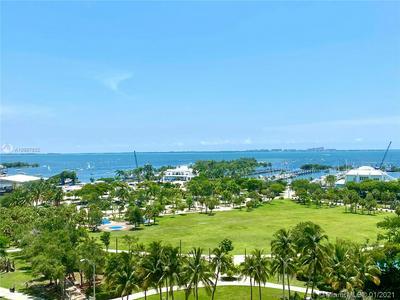 2811 S BAYSHORE DR UNIT 9B, Coconut Grove, FL 33133 - Photo 2