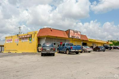 4195 NW 167TH ST, Miami Gardens, FL 33055 - Photo 1