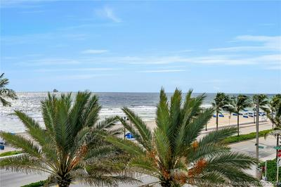 551 N FORT LAUDERDALE BEACH BLVD # R206, Fort Lauderdale, FL 33304 - Photo 2