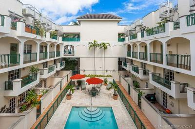 300 EUCLID AVE APT 103, Miami Beach, FL 33139 - Photo 2