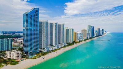 15701 COLLINS AVE UNIT 4203, Sunny Isles Beach, FL 33160 - Photo 2